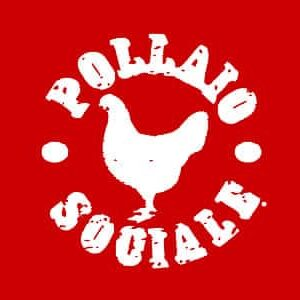 Merchandising Pollaio Sociale