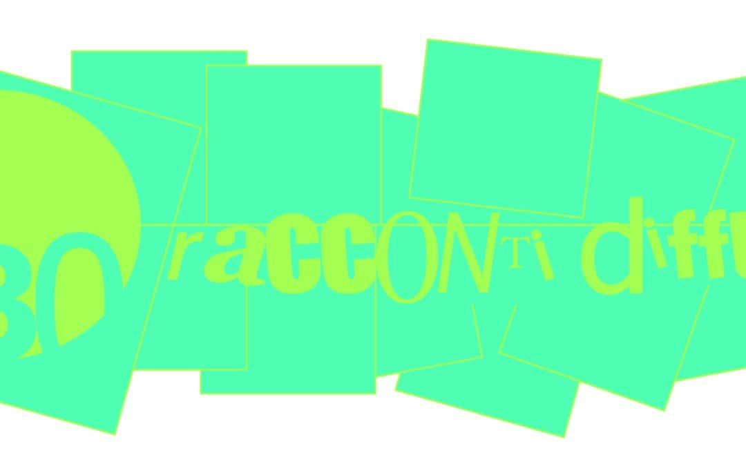 ll Centro Occupazionale La Tartaruga alla XXVIII Biennale del Muro Dipinto di Dozza